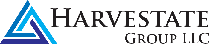 Harvestate